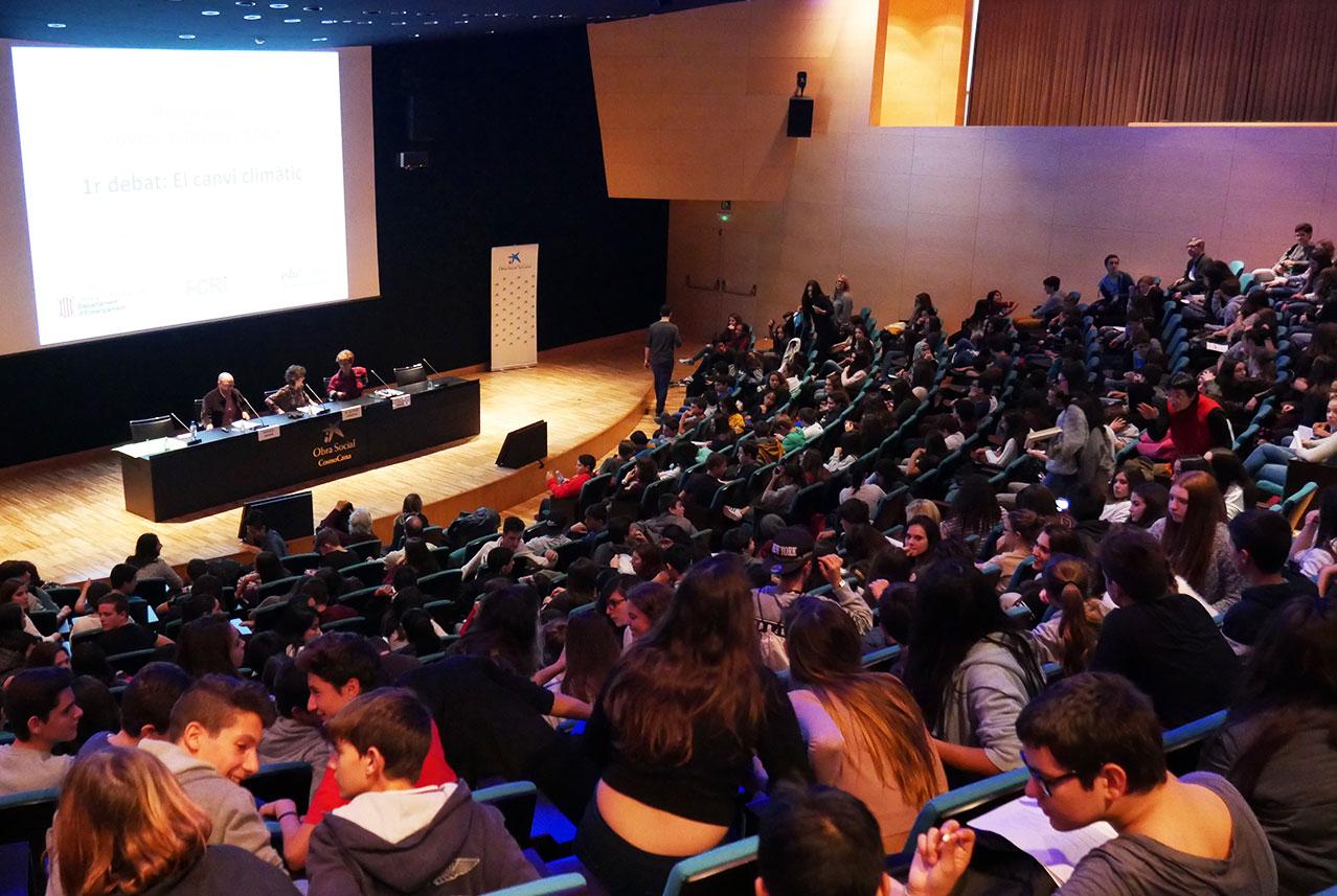 Edicio17_JovesCienciaEtica_FundacioRecerca
