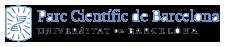 ParcCientific_FCRi