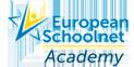 SchoolEuropean_FCRi