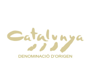 ctalunya-do