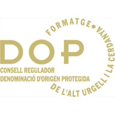 pnr_dop_formatge