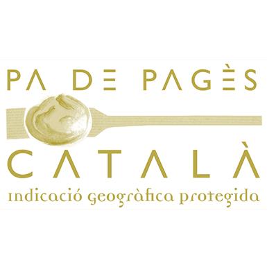 pnr_pa_pages