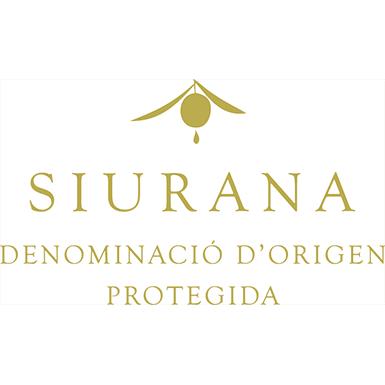 pnr_siurana