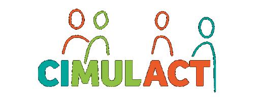 CIMULACT logo