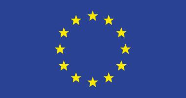 Unió Europea logo