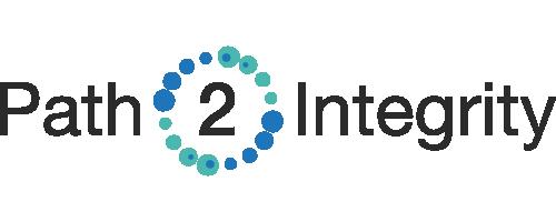 path2integrity logo